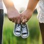 Anyák és apák – hol a legjobb?