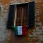 Mi történik Olaszországban?