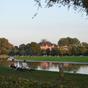 Kolozsvárról Hollandiába, avagy szerelem első látásra
