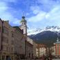 Kétlaki élet Ausztriában