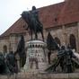 Szülőföldjét hagyta ott Magyarországért