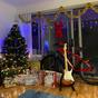 Magyarok karácsonya a Fülöp-szigetektől Finnországig