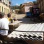 Kubai és mexikói autóskalandok