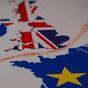 Buli és könnyek – britek utolsó napja az EU-ban
