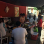 Kajakalandok Mexikóban