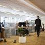 Öt különbség a svéd és a holland munkahelyek között