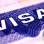 Amerikai vízumstop-kisokos
