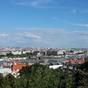 A magyarországi élet tízparancsolata