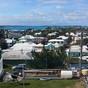 Kalandos út Bermudára és az első benyomások