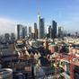 Egy napom - egy német szállodában