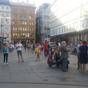 Budapest közel olyan drága, mint Bécs
