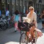 Tíz dolog, amit eltanulhatunk a hollandoktól
