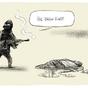 Mi következik a Charlie Hebdo-terror után?