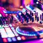 """""""Amit szívből szeretek"""" – egy magyar DJ Svájcban"""