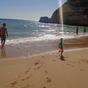 Portugália 8 év után: család és egy szétfoszlott álom