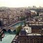 Párizs belülről