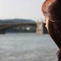 London után Budapest lett a jó irány