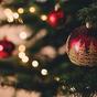Egy furcsa karácsony