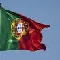 Elintézendő ügyeink - Portugália
