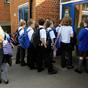 Az angliai iskola rejtelmei