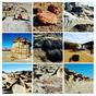 Földönkívüli napok Új-Mexikóban