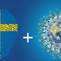 A svédek és a járvány tíz tanulsága