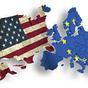 Amerika és Európa: a szabadság különbségei