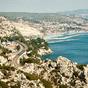 (Nem is olyan) apró csodák Marseille mellett