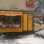 Magyar grillcsirkés egy hete Ausztriában
