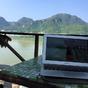 Hogyan lettem digitális nomád?