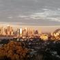 A napsütötte Sydneytől a homokborította Szudánig