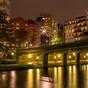 Stockholm hétköznapi arcai