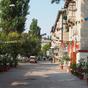 Egy magyar kalandjai Moldovában