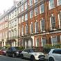 Nagyvárosi ingatlanárak: mire számítsunk?