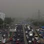 Kínában az élet