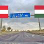 Úgy térnek vissza a magyarok Ausztriából, hogy egyre többen mennek ki