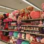 Év végi Valentin-nap Amerikában