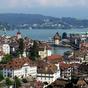 Miért válasszuk Svájcot Németország helyett?