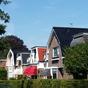 Lakásgondok Hollandiában