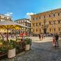 Tíz dolog, amire Olaszország tanított