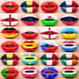Megváltozik a személyiségünk, amikor nyelvet váltunk?