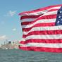 Mit hozhat egy Biden-elnökség a legális bevándorlóknak?