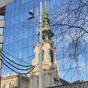 Hova költözzünk Bécsben?