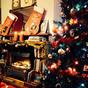 Karácsonyi történetek: három első