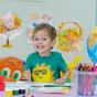 Magyar legyen a külföldön született gyerek első nyelve?