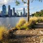 Tíz dolog, amire Ausztrália tanít