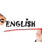 Brexit után - hol boldogulhatunk a legjobban az angollal?