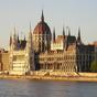 Határátkelőket a magyar parlamentbe!