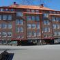 A legendás svéd iskola belülről