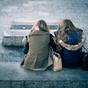 Hogyan barátkozzunk helyiekkel külföldön?